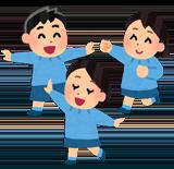 世田谷区の保育課にて登録申請を行い、登録番号を取得する